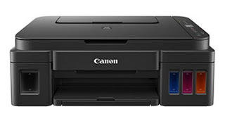 Canon PIXMA G2810 Drivers Download, Review, Price