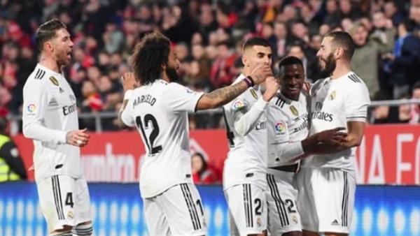 ريال مدريد يحسم موقفه من صفقة نجم بورتو