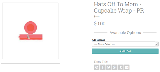 http://www.letteringdelights.com/graphics/printables/hats-off-to-mom-cupcake-wrap-pr-p14203c4c19?tracking=d0754212611c22b8