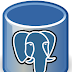Mengenal Database PostgreSql Lengkap