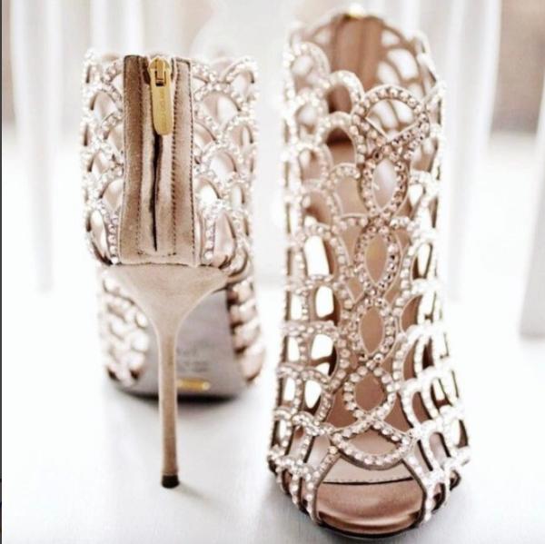 Sergio_Rossi_Shoes_Vivi-Brizuela-PinkOrchidMakeup