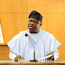 Just In: Ambode recommends 25 years for rape