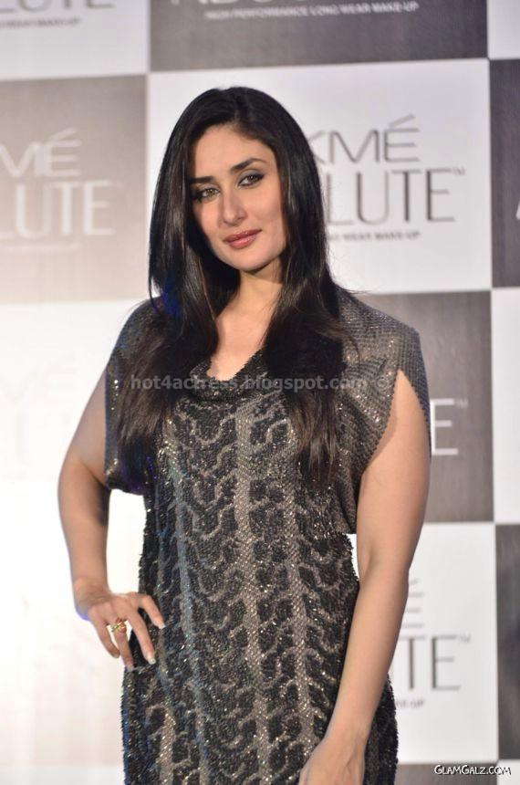 Kareena kapoor latest photo gallery