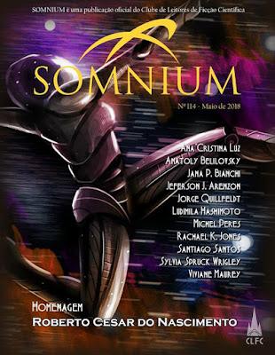 https://fanzinarium.blogspot.com/2018/05/somnium-114.html