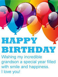 birthday-quotes-for-our-grandson-6