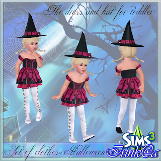 dress+and+hat+for+toddler++by+Irink@a.png