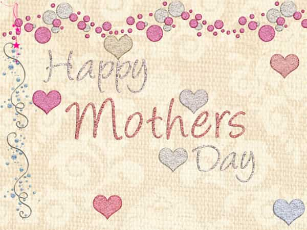 Happy-Mothers-Day-2016-Images-Free-Download