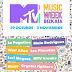 La oposición fuerza al PNV a informar de los gastos que supondrán los premios de la MTV