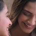 Bollywood's first lesbian romantic tale is in theaters now- BollywoodTimeNews