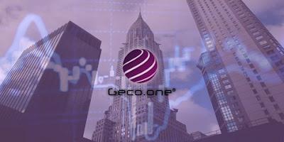 Geco.one