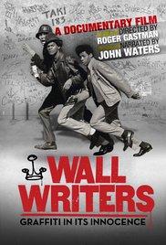 Watch Wall Writers Online Free 2016 Putlocker