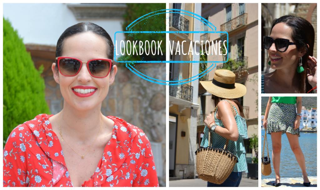 vídeo-lookbook-vacaciones