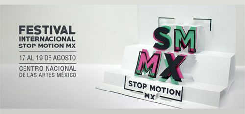 http://www.stopmotionmx.com/seleccion-oficial/