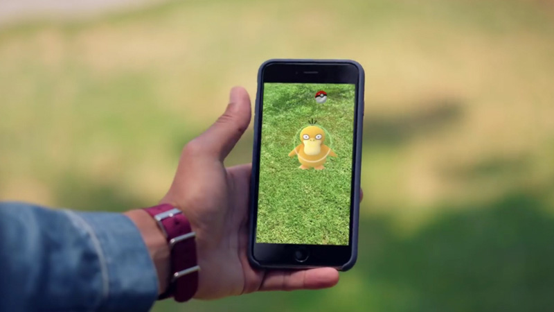 gambar download pokemon go