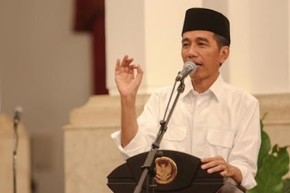 Pengamat: Jokowi Tak akan Berani Angkat Penista Agama Jadi Menteri
