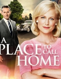 A Place to Call Home 5 | Bmovies