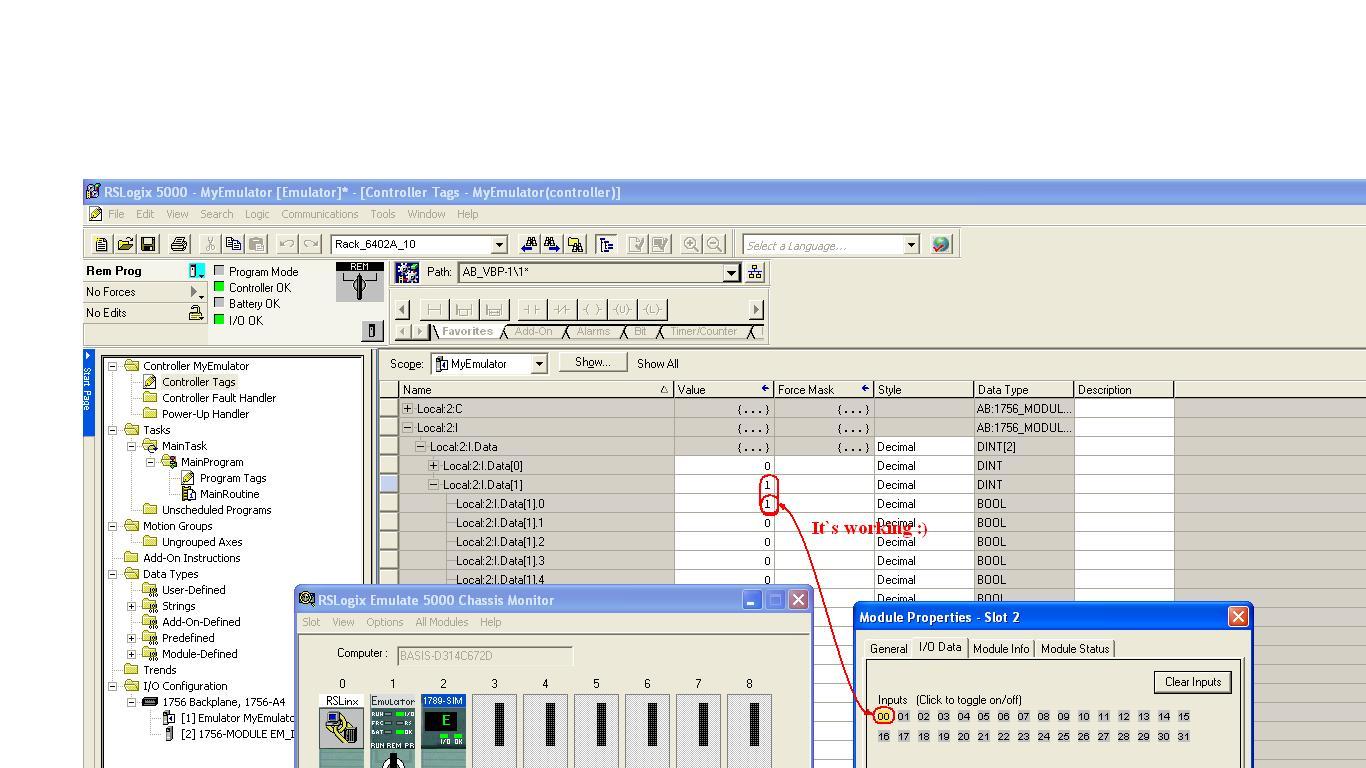 rslogix 500 product key crack