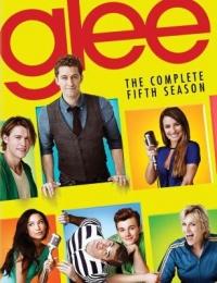Glee 5 | Bmovies