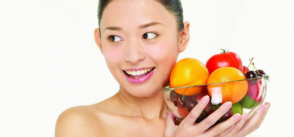 Apakah diet protein tinggi benar-benar sehat? Jawabannya mengejutkan