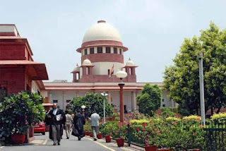 supreme-court-agree-for-hearing-unnao-rape-case