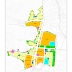 12월 2일부터 20일까지 「구름산지구 도시개발사업」환지계획(안) 공람 실시