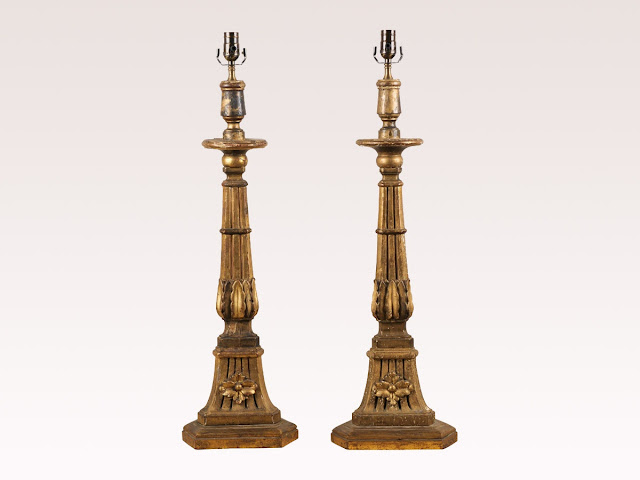 http://www.swedishantiques.biz/item/table-lamps-263