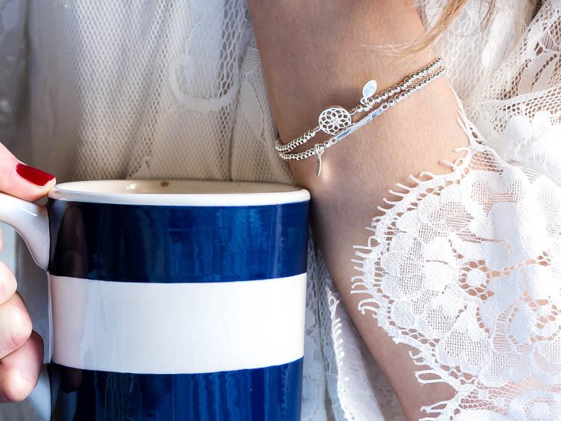 joma-jewellery-bracelets
