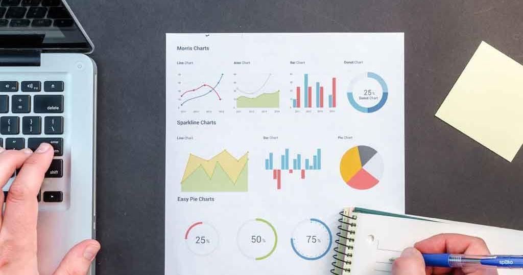 Cara Bisnis Online Shop Untuk Pemula disertai Contoh Usaha ...