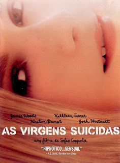 As Virgens Suicidas - filme