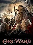 Chiến Đấu Chống Quái Vật - Orc Wars
