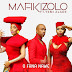 Mafikizolo Feat. Yemi Alade - Ofananawe (2017) [Download]