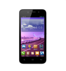 Download Gionee GN708T Scatter File    Size: 560MB    Firmware     Rom    Full Specification