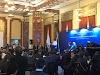 PH strengthens economic ties with Israel and Jordan