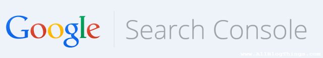 Google introduces Search Console, a Pro version of Webmaster Tools