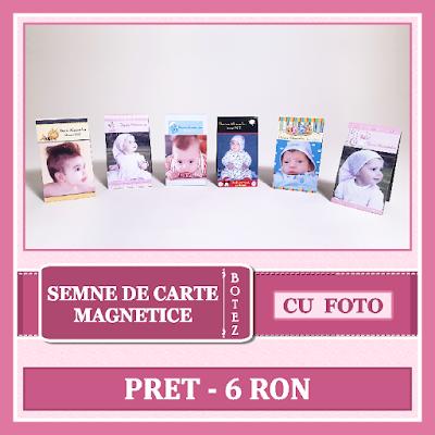 https://www.bebestudio11.com/2016/12/marturii-botez-semne-de-carte-magnetice.html