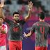 Independiente se coronó campeón de la Suruga Bank y sumó su 18° título internacional