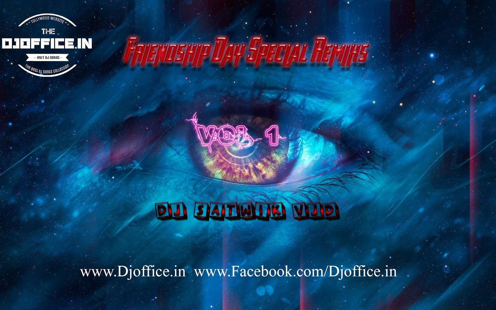 friendship day songs dj mix download