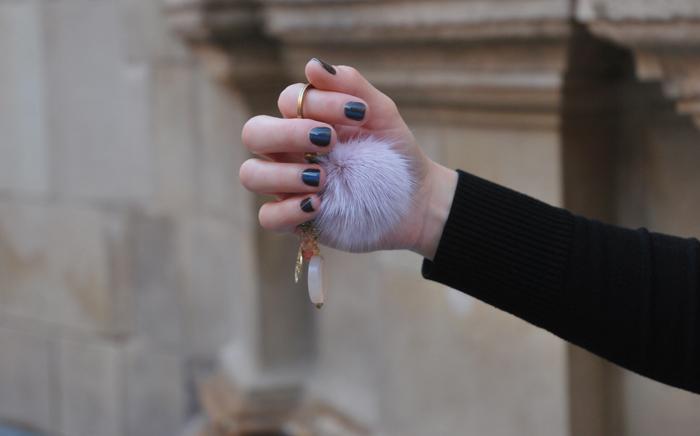 fur-charm