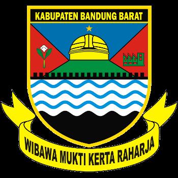 Hasil Perhitungan Cepat (Quick Count) Pemilihan Umum Kepala Daerah Bupati Kabupaten Bandung Barat 2018 - Hasil Hitung Cepat pilkada Kabupaten Bandung Barat