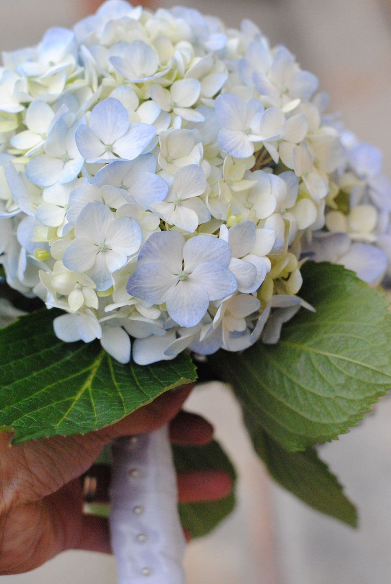 Make Your Own Wedding Flowers: The New Hartman: Making Your Own Wedding Bouquets