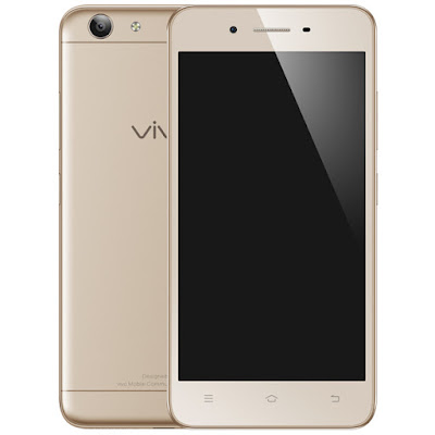 Daftar Harga HP Vivo Y53