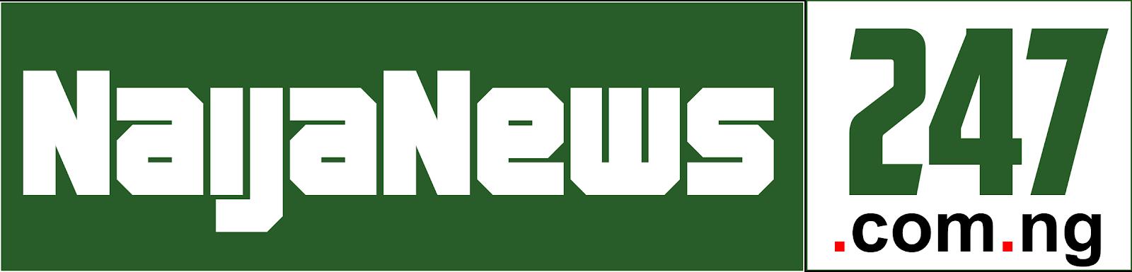 NaijaNews247