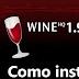Como instalar o Wine 1.9.19 no ubuntu 16.04