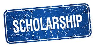 Senator OBA UG Scholarship List of Shortlisted Applicants for 2019/2020