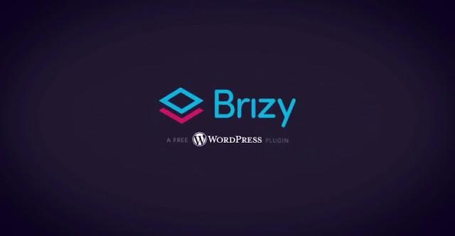 Brizy Pro Plugin