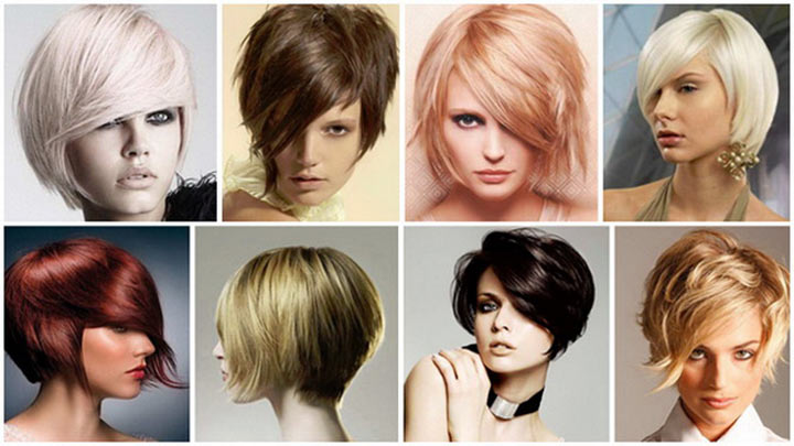 Graded Haircut Without Exaggeration Be Called Universal Because The Owner Of A Can Create Any Image Sports Business Or Strict And Even