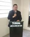 David Almeida cobra explicações ao prefeito sobre retroativo dos professores