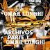 SABROSO - ARCHIVOS - PARTE 1 - 2017