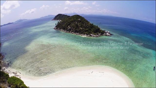 Contact : +6281210999347, Wisata Pulau Anambas Kepri Kepulauan Tropis Terindah di Asia