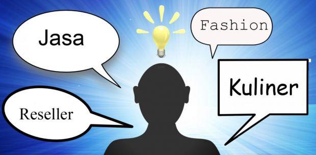 9 Langkah Memulai Bisnis Online Bagi Pemula